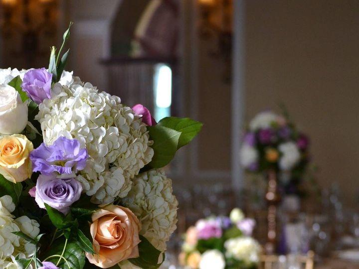 Tmx 1413780076898 Img1928 Garden Grove, CA wedding florist