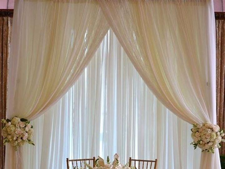 Tmx 1413780169962 Img1900 Garden Grove, CA wedding florist