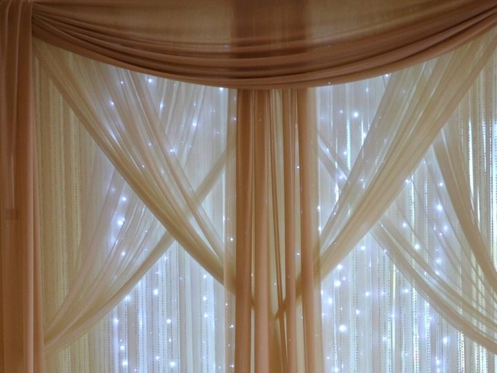 Tmx 1413780240801 Img1870 Garden Grove, CA wedding florist