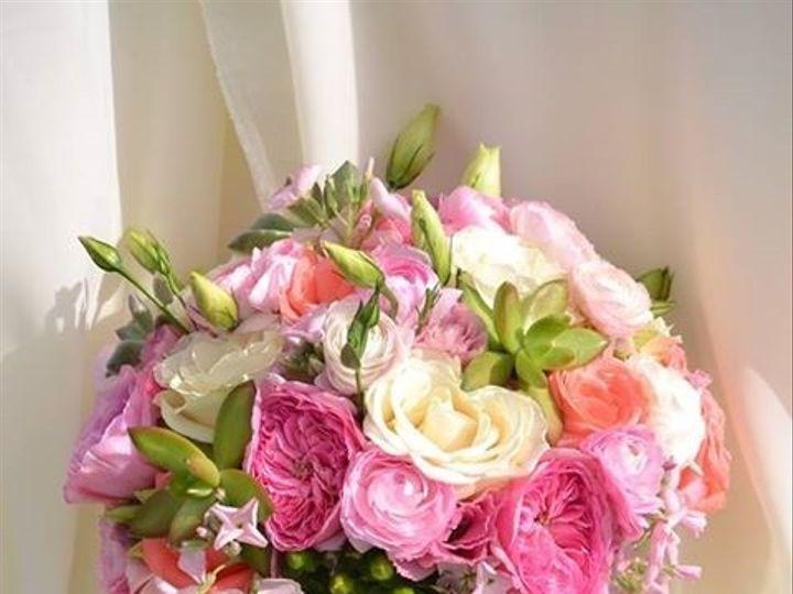 Tmx 1413780372567 Img1846 Garden Grove, CA wedding florist