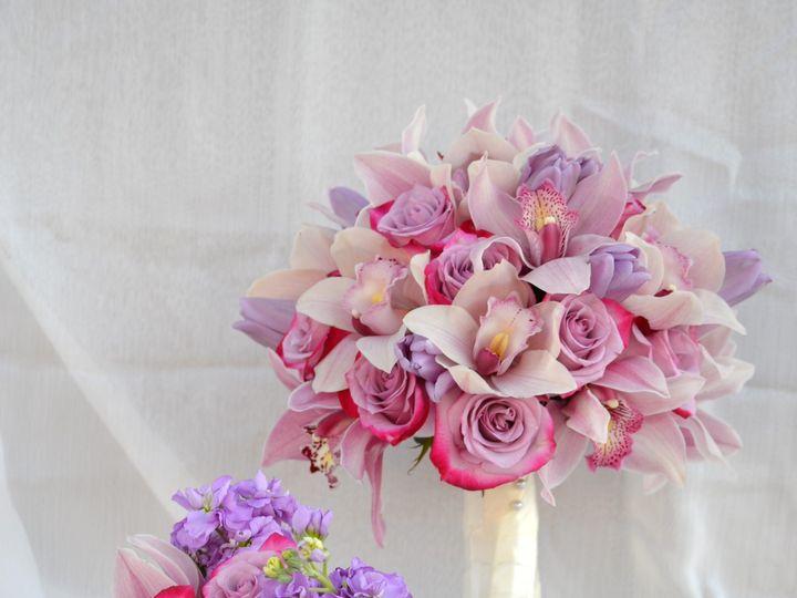 Tmx 1413780409877 Img1720 Garden Grove, CA wedding florist