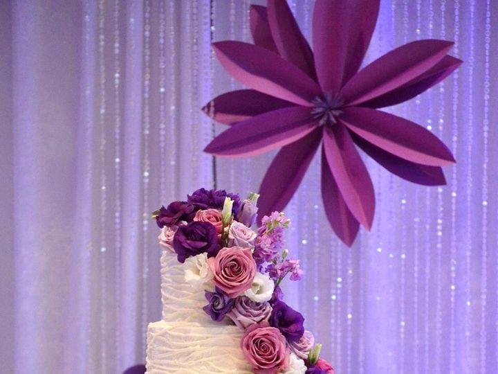 Tmx 1413780449699 Img1819 Garden Grove, CA wedding florist