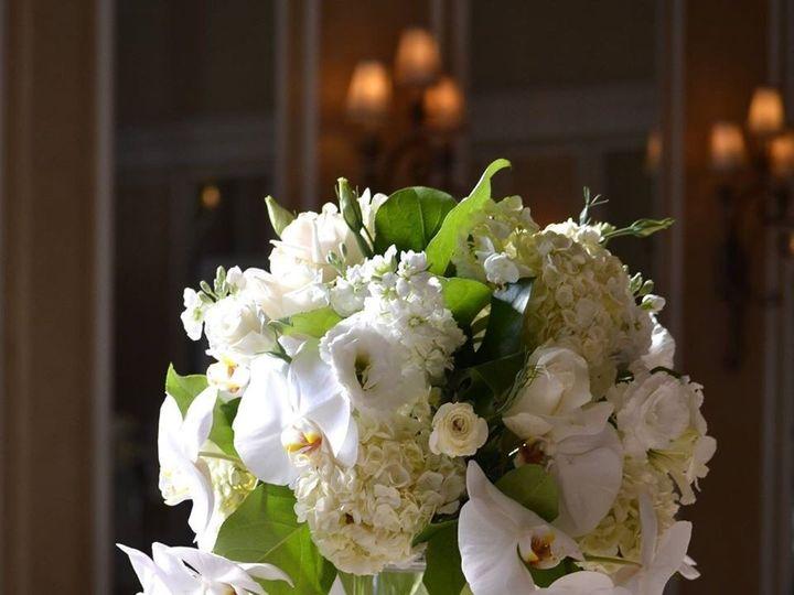 Tmx 1413780500748 Img1825 Garden Grove, CA wedding florist