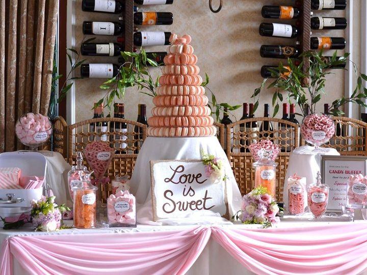 Tmx 1413780562081 Img1785 Garden Grove, CA wedding florist