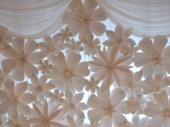 Tmx 1413780896689 Img1608 Garden Grove, CA wedding florist
