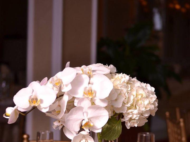 Tmx 1413781006888 Img1619 Garden Grove, CA wedding florist