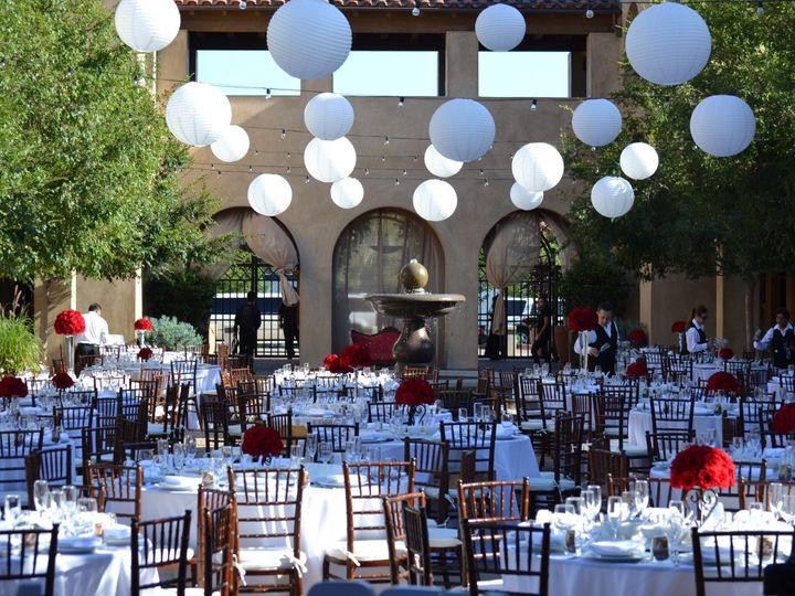 Tmx 1413781097137 Img1705 Garden Grove, CA wedding florist