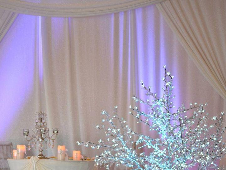 Tmx 1413781165270 Img1715 Garden Grove, CA wedding florist