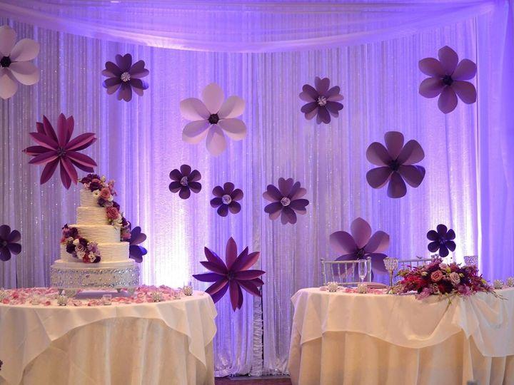 Tmx 1413781384172 Img1816 Garden Grove, CA wedding florist