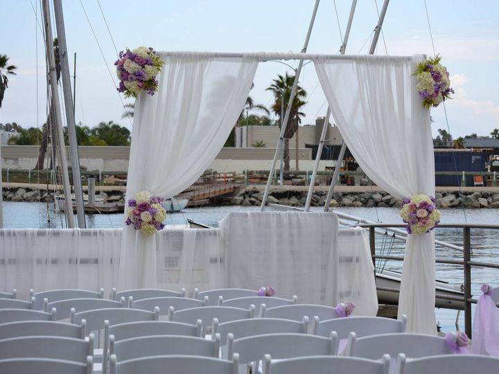 Tmx 1413781463487 Img1725 Garden Grove, CA wedding florist