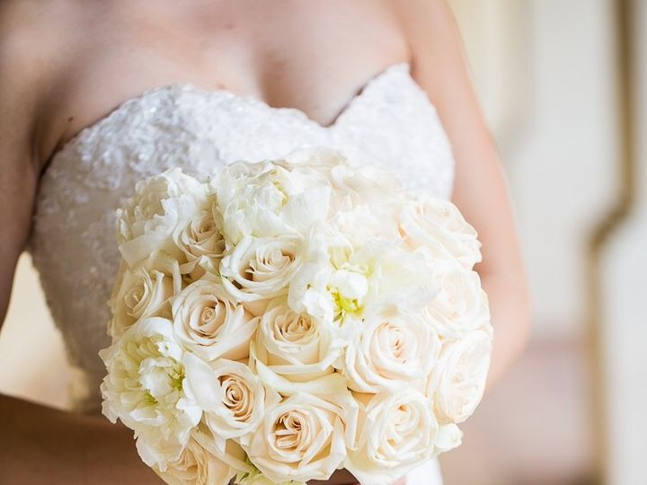 Tmx 1413781493614 Img1806 Garden Grove, CA wedding florist