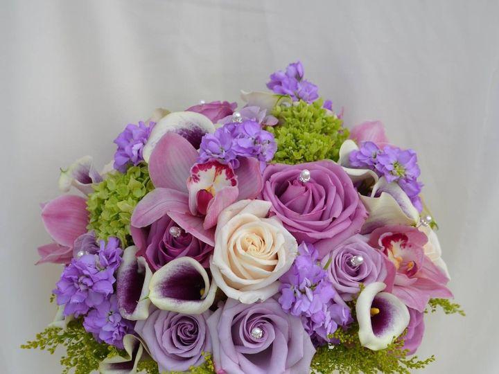 Tmx 1413781521049 Img171900001 Garden Grove, CA wedding florist