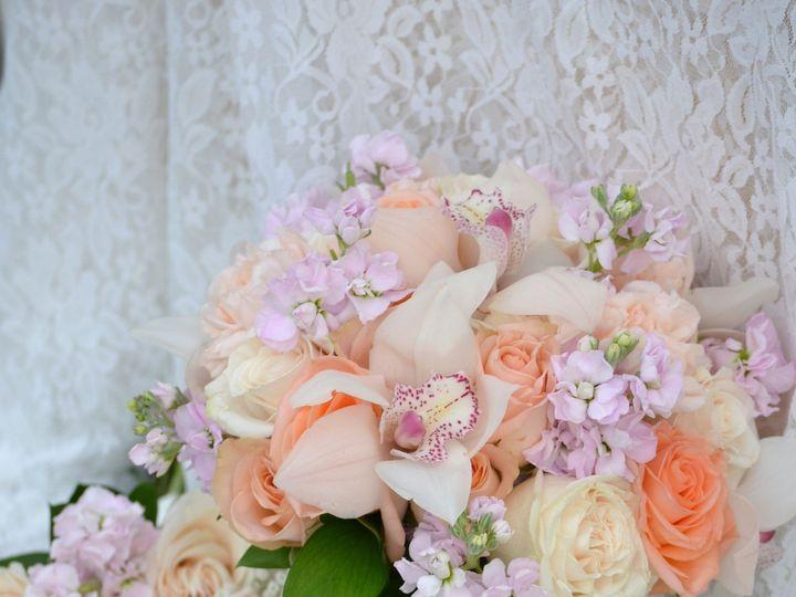 Tmx 1424145530494 008 Garden Grove, CA wedding florist