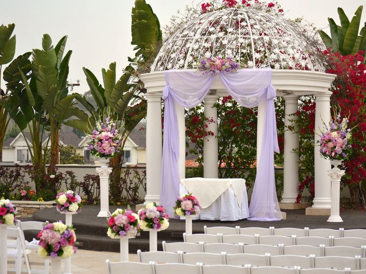 Tmx 1424145586409 Linda And Boe 003 Garden Grove, CA wedding florist