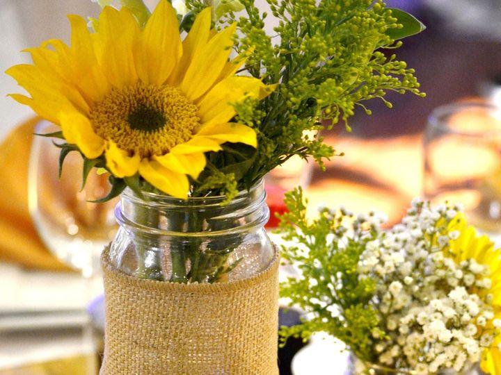 Tmx 1424145687563 051 Garden Grove, CA wedding florist