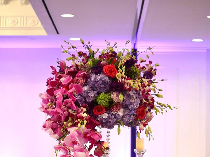 Tmx 1424145714413 037 Garden Grove, CA wedding florist