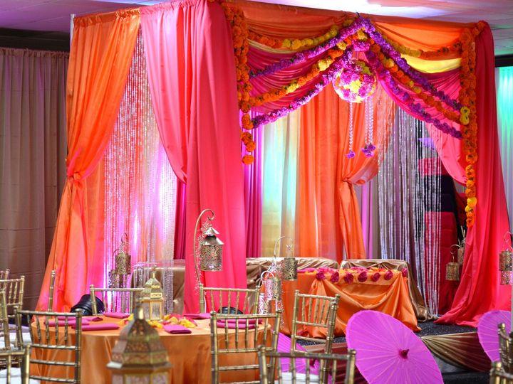 Tmx 1424145891975 009 Garden Grove, CA wedding florist