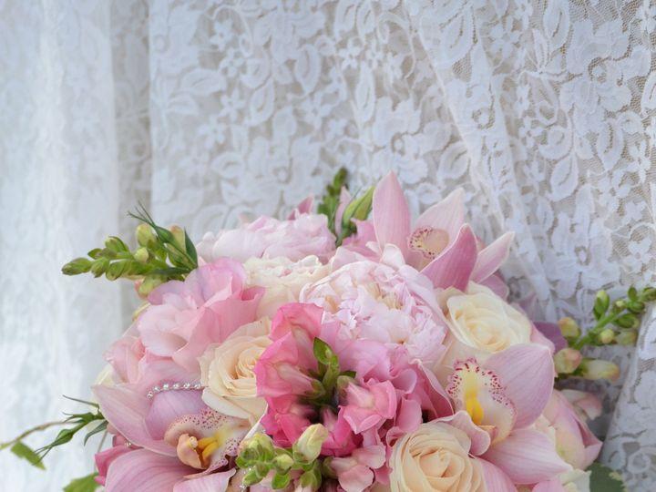 Tmx 1424145987224 004 Garden Grove, CA wedding florist