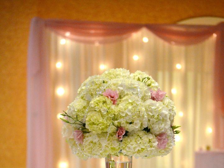 Tmx 1424146281336 Jacqueline And Elia 014 Garden Grove, CA wedding florist