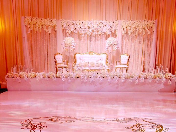 Tmx 1537396827 D8280f5fd8c9d4ad 1537396826 Bd05026ea9a56461 1537396823186 4 01a08d7c1395077a5e Garden Grove, CA wedding florist