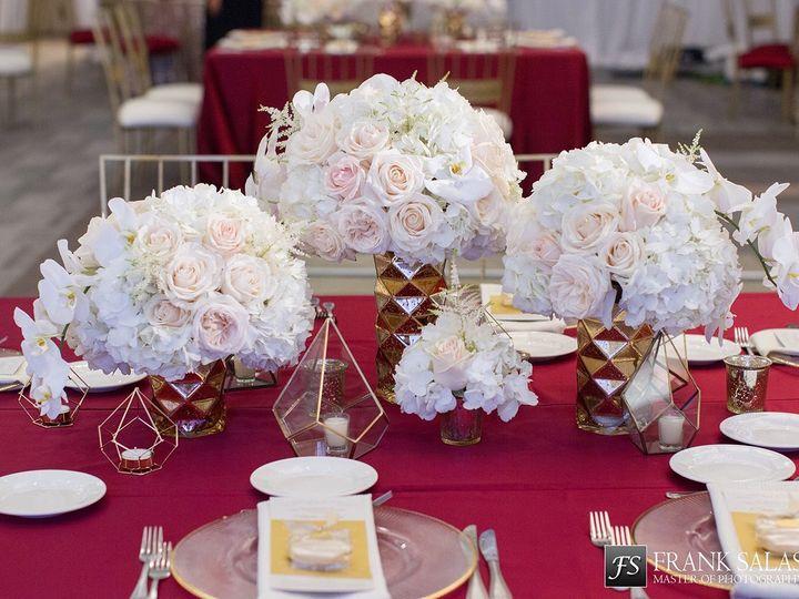Tmx 1537397190 27ad521abbdc0c4e 1537397189 201c878413b84d93 1537397185482 13 01ac81ff06a80507d Garden Grove, CA wedding florist