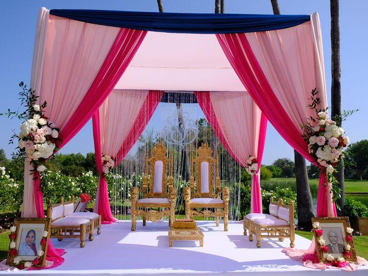 Tmx 1537397241 41ad676efe19ae40 1537397238 82a49c0765a04305 1537397234439 14 01b9d18fbb776fc93 Garden Grove, CA wedding florist