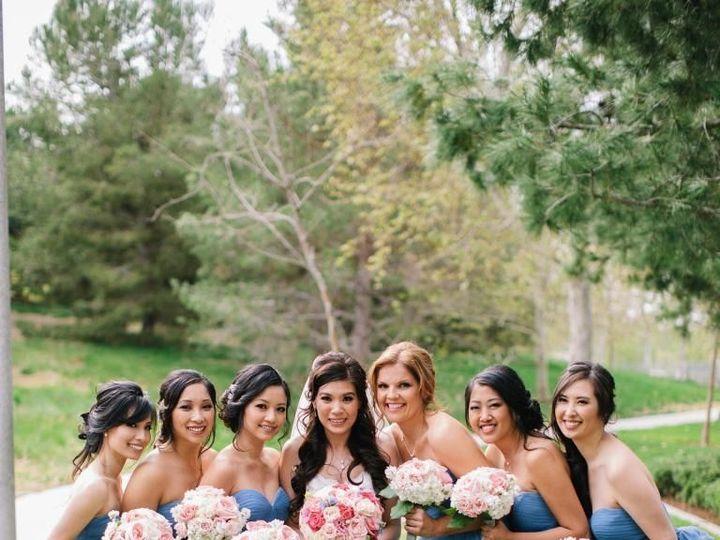 Tmx 1537397365 101c5b909cc7a925 1537397364 476765d38846b77d 1537397362380 16 01b6eeecbbad7eca1 Garden Grove, CA wedding florist