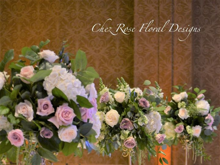 Tmx 1537397420 69be077763056a85 1537397418 D38a8e9ebb1d403e 1537397415397 18 01b9ee8ec6c3eae10 Garden Grove, CA wedding florist