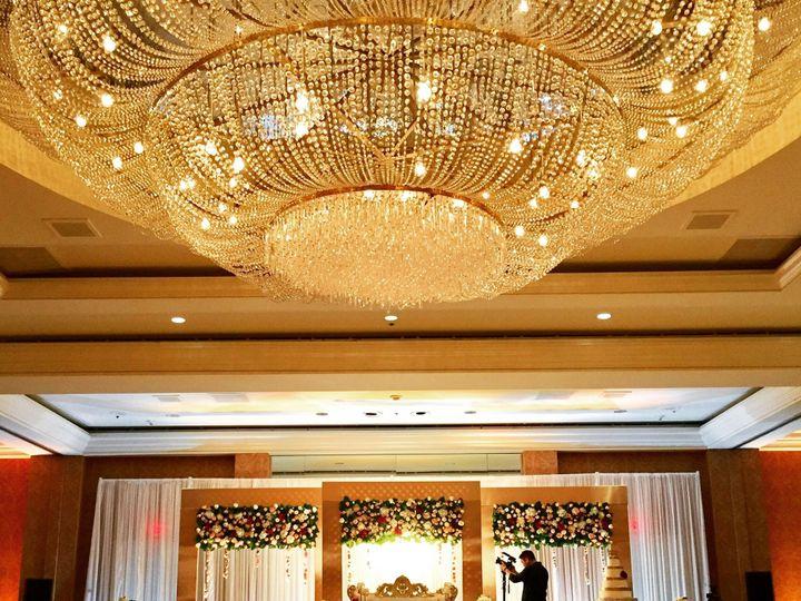 Tmx 1537397472 C4e9982ac9c745ee 1537397471 B536bbd61f245b47 1537397466298 19 01b470e42399b122f Garden Grove, CA wedding florist