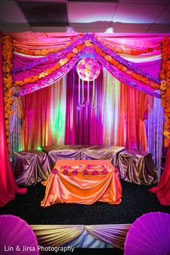 Tmx 1537397490 4183b022a7d7a33e 1537397489 7ff6ab6212845822 1537397487834 20 01b276f6e4accb1fe Garden Grove, CA wedding florist