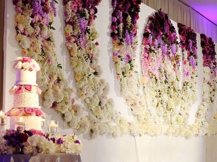 Tmx 1537397531 Ba619dd7a05bdf3e 1537397530 8dc657f23c4acaef 1537397528169 21 01b3204448c173b47 Garden Grove, CA wedding florist