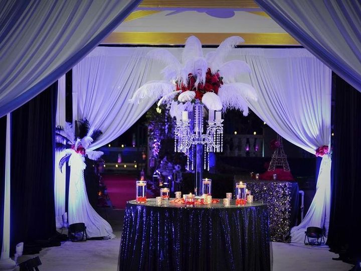 Tmx 1537397660 45ef9407aff27e35 1537397659 Cdb0f553d886b051 1537397657522 23 01c3cbe019e58b649 Garden Grove, CA wedding florist