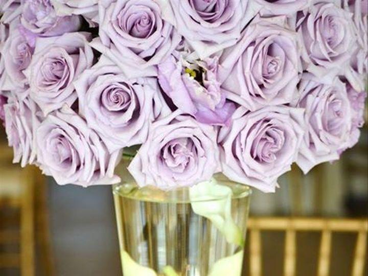 Tmx 1537397748 Eca310b16f591e0d 1537397747 4ab5dc35f5a0f15f 1537397745147 24 01c6e2894c9562cb3 Garden Grove, CA wedding florist