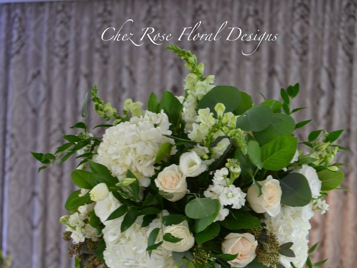 Tmx 1537398232 39f9187c59c12c0f 1537398231 7d7afa2c09b77914 1537398228074 30 01cbb0e31f850ed28 Garden Grove, CA wedding florist