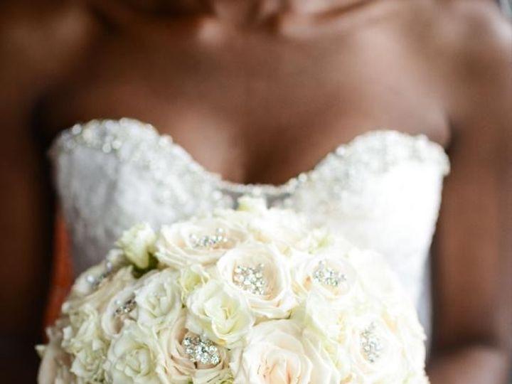Tmx 1537398351 F6780bd3a6c35a51 1537398350 007209a82f94e038 1537398348358 32 01d2adff2126d7958 Garden Grove, CA wedding florist