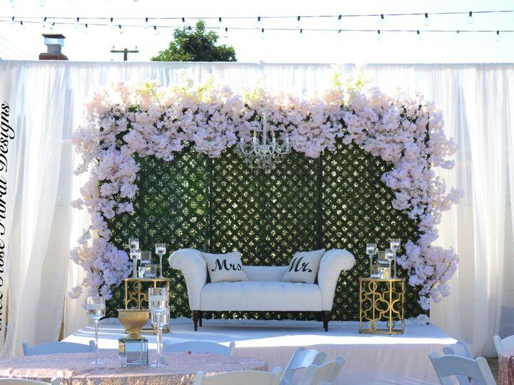 Tmx 1537398527 98e5118bb9fcee5e 1537398525 Cc46015a8a49a0f3 1537398522765 36 01d37d8942f02ba68 Garden Grove, CA wedding florist