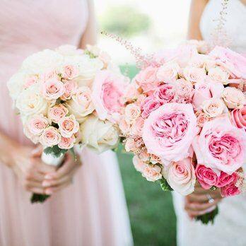 Tmx 1537398557 F192e53891ab20be 1537398556 0270016c21f049f1 1537398555045 37 01d94d384a659cfb7 Garden Grove, CA wedding florist