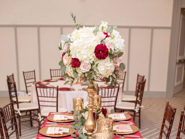 Tmx 1537398571 6ec75f225f3a51d2 1537398570 37ceaa1afab77788 1537398566035 38 01d322ae740968ace Garden Grove, CA wedding florist