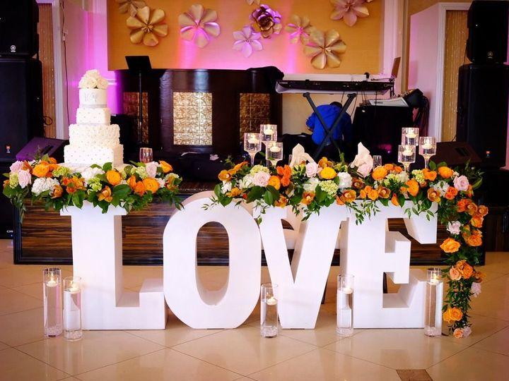 Tmx 1537398735 D4857209c920c8f6 1537398734 E32f77a0482833e9 1537398732415 40 01d63231817bbf472 Garden Grove, CA wedding florist