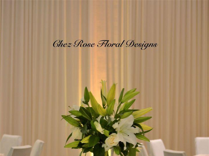 Tmx 1537398896 E1c5fe8257acd878 1537398895 9314ed1024fc8804 1537398892030 44 01e1a7cec0e4b8921 Garden Grove, CA wedding florist