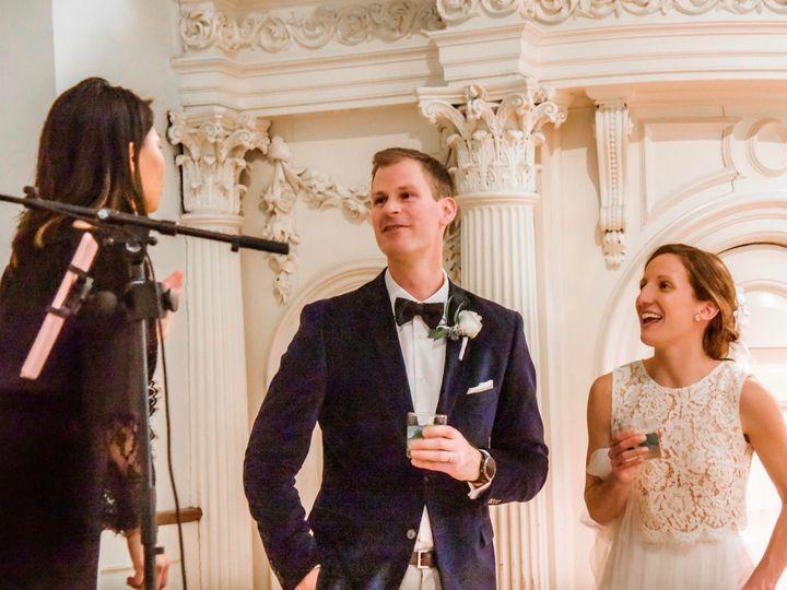 Tmx 01 51 973719 1559740646 Boston, MA wedding band