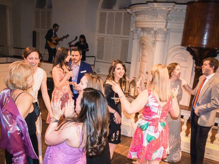 Tmx 03 51 973719 1559740652 Boston, MA wedding band