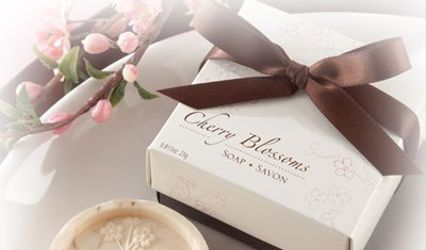 Chloe's Wedding Collection