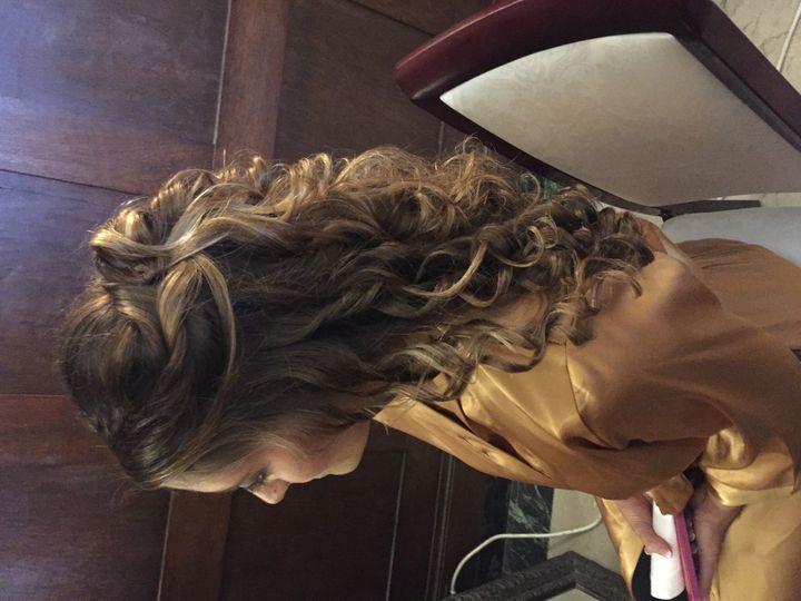 Tmx 1458263199582 Image Poughkeepsie wedding beauty