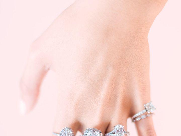 Tmx 1534451284 09a7a81cece76a1c 1534451283 919fd6795ee5ac2e 1534451283076 14 Ascot Diamonds Ri Arlington wedding jewelry