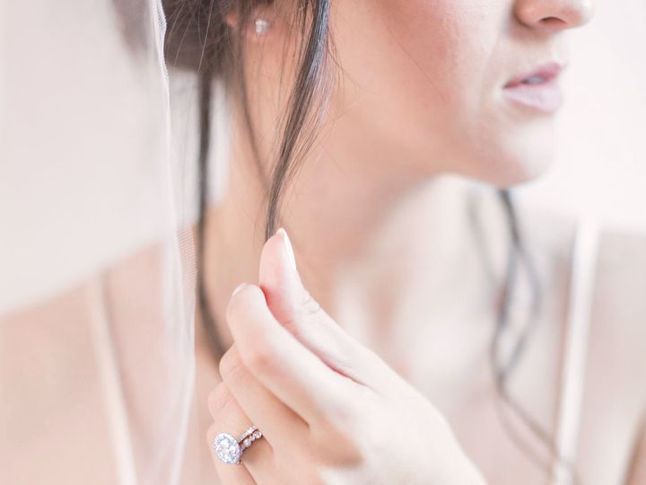 Tmx Wedding Rings By Ascot Diamonds 51 24719 Arlington wedding jewelry
