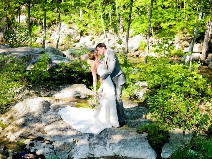 Tmx 1436628804978 Dsc8688 Jackson, NH wedding venue