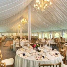 Tmx 1489684658490 Thewentworth Jackson, NH wedding venue