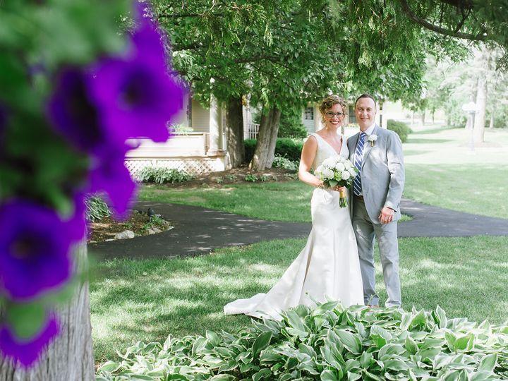 Tmx 1489685169946 Momo297of751 Jackson, NH wedding venue