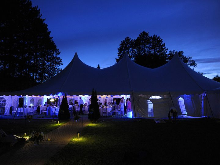 Tmx 1489686712762 1844bethchris Jackson, NH wedding venue